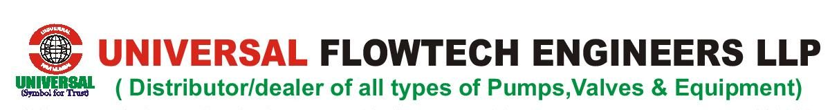 Universal Flowtech Engineers LLP